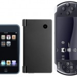 ds-vs-psp-vs-iphone