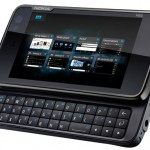 nokia_n900.preview