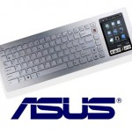 asus-eee-keyboard-pc-with-touchscreen