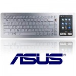 asus-eee-pc-keyboard-home-theater-keyboard-pc