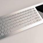 asus_eee_keyboard (1)