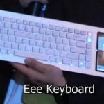 asus_eee_keyboard_moblin