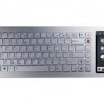 eee-keyboard