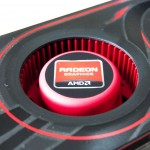 AMD 6870 fotos