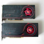 capturas AMD 6870