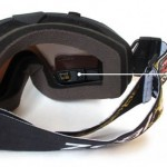 lentes Zeal Transcend GPS Goggles