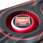 placas AMD 6870