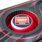 tarjeta AMD 6870