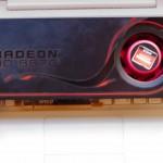 tarjetas AMD 6870