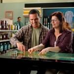 """Microsoft Surface 2, la evolución de las """"mesas táctiles"""""""