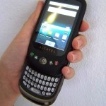 alcatel-ot980-android