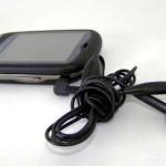 fotos Alcatel OT-980