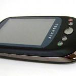imagen Alcatel OT-980