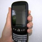 imagenes Alcatel OT-980