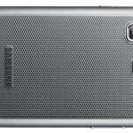 Samsung Galaxy Pro imagen