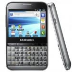 imagen Samsung Galaxy Pro
