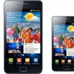 Samsung Galaxy imageneds