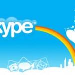 Skype google
