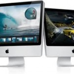 Apple renueva hardware de iMac