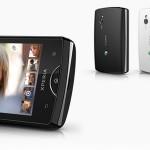 Análisis Sony Ericsson Xperia Mini Pro