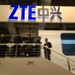 ZTE LightPro