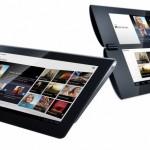 Sony S1 y Sony S2 | Mayores detalles