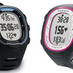 Garmin FR70
