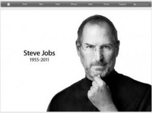 in-memoria-steve-jobs