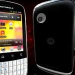 Motorola Fire imagenes