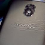 Samsung Galaxy S III tendría procesador de cuatro núcleos
