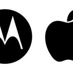 juicio motorola apple