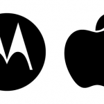 Apple pierde etapa preliminar del juicio impuesto por Motorola