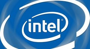 Cedar Trail M de Intel