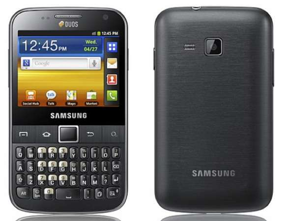 android apps free download for samsung galaxy y duos s6102