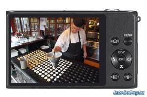 samsung-dv300f-camera