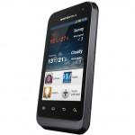 Motorola DEFY MINI imagenes