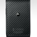 Motorola Razr fotos