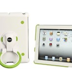 OmniStand 500 para iPad 2