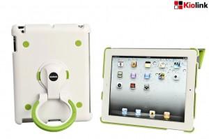 OmniStand 500 para iPad 2