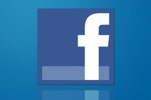 textos grandes en Facebook