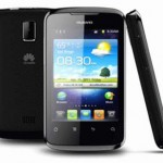 imagenes Huawei Ascend Y