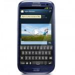 Imágenes Samsung Galaxy