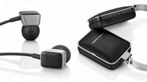 Harman Kardon audifonos