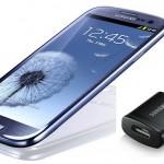 Nuevo adaptador MHL para Galaxy III