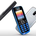 imagen de Nokia 112