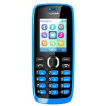 imagenes de Nokia 112