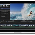 Macbook Pro Retina de 13 pulgadas
