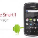 Vodafone-Smart-II