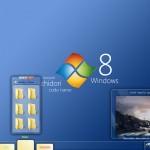 Windows 8 a partir de octubre