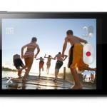 imagen Sony Xperia miro